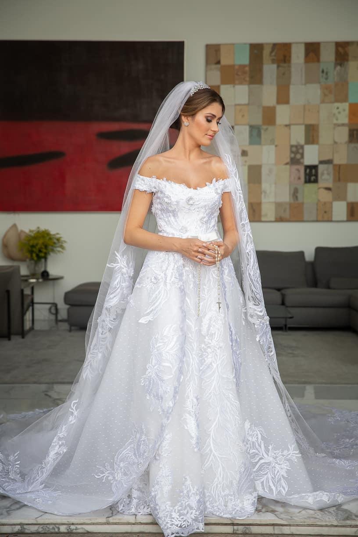 casamento-Natalia-e-Thiago-Fotografia-Cissa-sannomya-making-of-vestido-de-noiva21