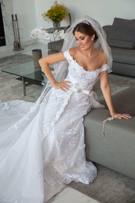 casamento-Natalia-e-Thiago-Fotografia-Cissa-sannomya-making-of-vestido-de-noiva42