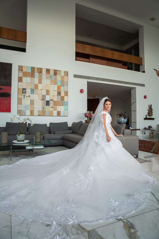 casamento-Natalia-e-Thiago-Fotografia-Cissa-sannomya-making-of-vestido-de-noiva43