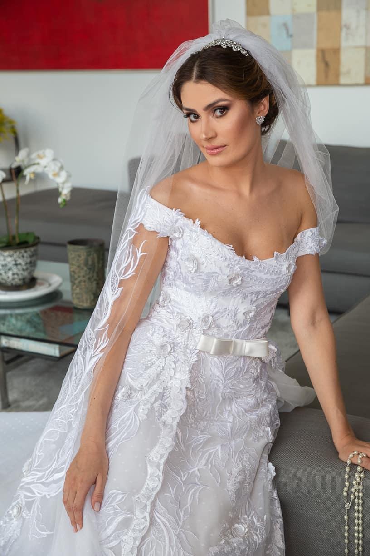 casamento-Natalia-e-Thiago-Fotografia-Cissa-sannomya-making-of-vestido-de-noiva45