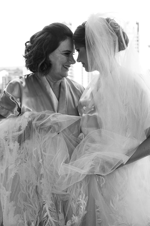 casamento-Natalia-e-Thiago-Fotografia-Cissa-sannomya-making-of13