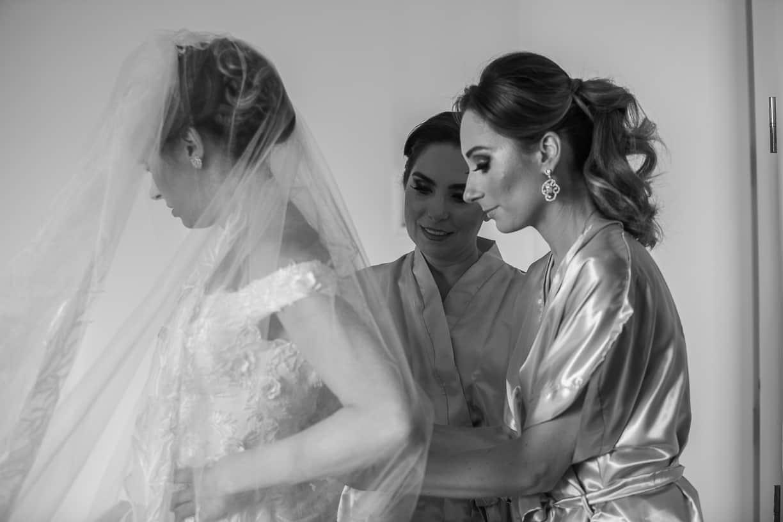casamento-Natalia-e-Thiago-Fotografia-Cissa-sannomya-making-of16
