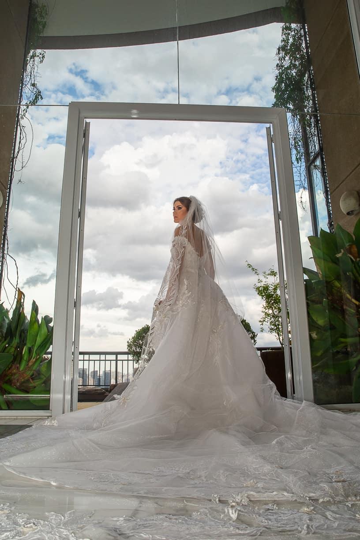 casamento-Natalia-e-Thiago-Fotografia-Cissa-sannomya-making-of19