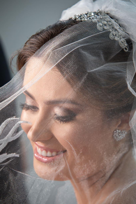 casamento-Natalia-e-Thiago-Fotografia-Cissa-sannomya-making-of25