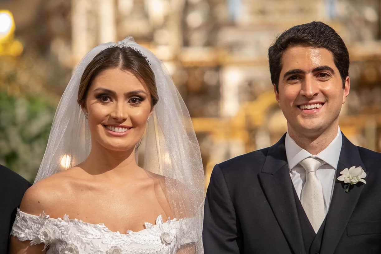 casamento-Natalia-e-Thiago-cerimonia-na-igreja-Fotografia-Cissa-sannomya-Igreja-Nossa-Senhora-do-Brasil106