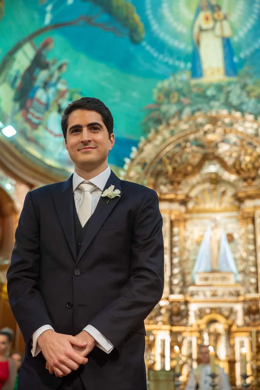 casamento-Natalia-e-Thiago-cerimonia-na-igreja-Fotografia-Cissa-sannomya-Igreja-Nossa-Senhora-do-Brasil62