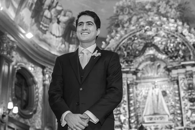 casamento-Natalia-e-Thiago-cerimonia-na-igreja-Fotografia-Cissa-sannomya-Igreja-Nossa-Senhora-do-Brasil66