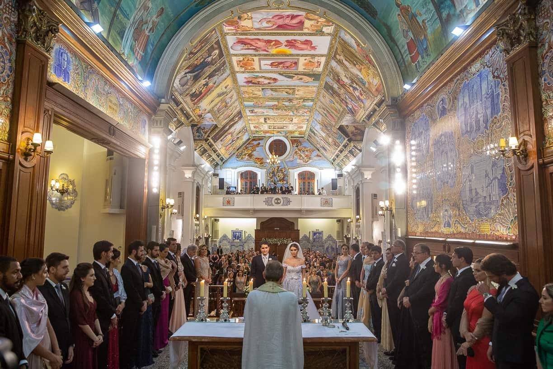 casamento-Natalia-e-Thiago-cerimonia-na-igreja-Fotografia-Cissa-sannomya-Igreja-Nossa-Senhora-do-Brasil72