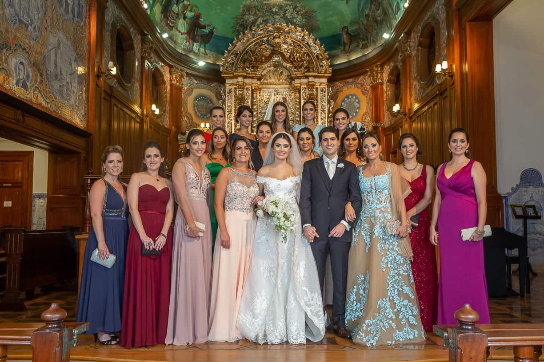 casamento-Natalia-e-Thiago-cerimonia-na-igreja-Fotografia-Cissa-sannomya-fotos-no-altar-Igreja-Nossa-Senhora-do-Brasil112