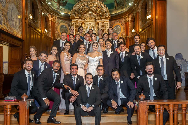 casamento-Natalia-e-Thiago-cerimonia-na-igreja-Fotografia-Cissa-sannomya-fotos-no-altar-Igreja-Nossa-Senhora-do-Brasil114