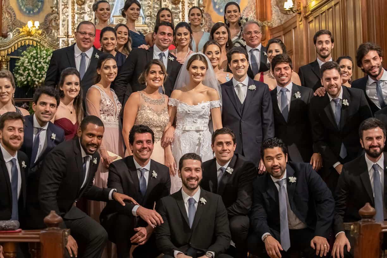 casamento-Natalia-e-Thiago-cerimonia-na-igreja-Fotografia-Cissa-sannomya-fotos-no-altar-Igreja-Nossa-Senhora-do-Brasil115