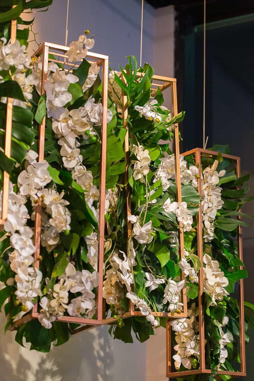 casamento-Natalia-e-Thiago-decoracao-decoracao-verde-espaco-jardim-Europa-Fotografia-Cissa-sannomya135