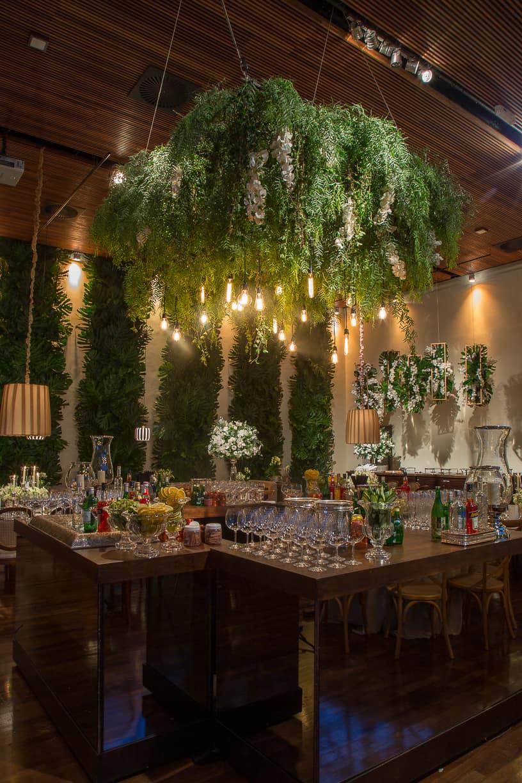 casamento-Natalia-e-Thiago-decoracao-decoracao-verde-espaco-jardim-Europa-Fotografia-Cissa-sannomya52