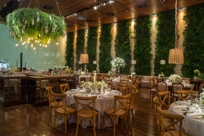 casamento-Natalia-e-Thiago-decoracao-decoracao-verde-espaco-jardim-Europa-Fotografia-Cissa-sannomya54