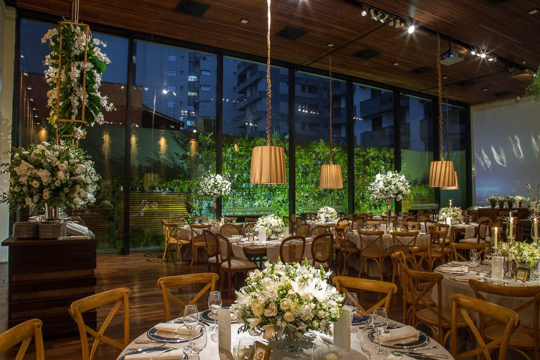 casamento-Natalia-e-Thiago-decoracao-decoracao-verde-espaco-jardim-Europa-Fotografia-Cissa-sannomya57