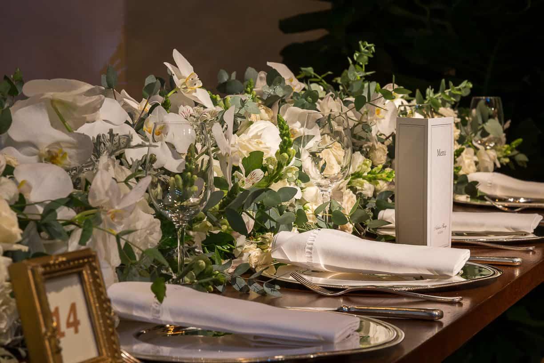 casamento-Natalia-e-Thiago-decoracao-decoracao-verde-espaco-jardim-Europa-Fotografia-Cissa-sannomya61
