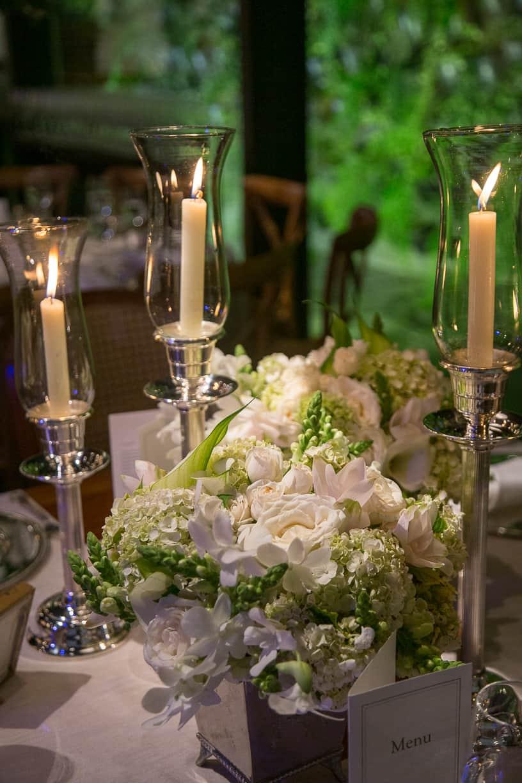 casamento-Natalia-e-Thiago-decoracao-espaco-jardim-Europa-Fotografia-Cissa-sannomya118