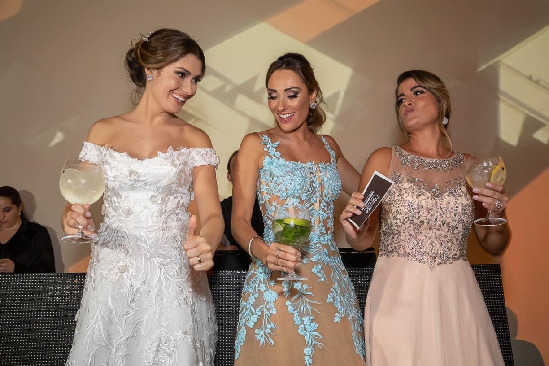 casamento-Natalia-e-Thiago-espaco-jardim-Europa-festa-de-casamento-Fotografia-Cissa-sannomya-noivos-na-pista-pista156