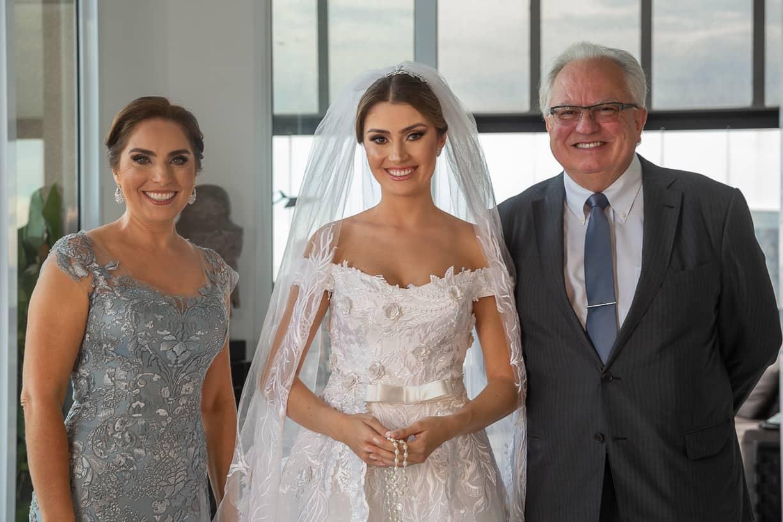 casamento-Natalia-e-Thiago-familia-da-noiva-Fotografia-Cissa-sannomya32
