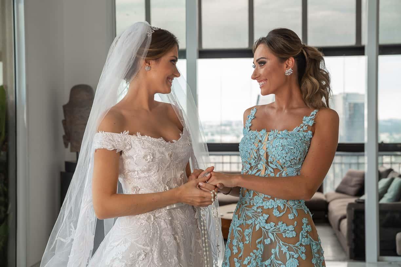 casamento-Natalia-e-Thiago-familia-da-noiva-Fotografia-Cissa-sannomya36