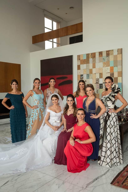 casamento-Natalia-e-Thiago-familia-da-noiva-Fotografia-Cissa-sannomya46