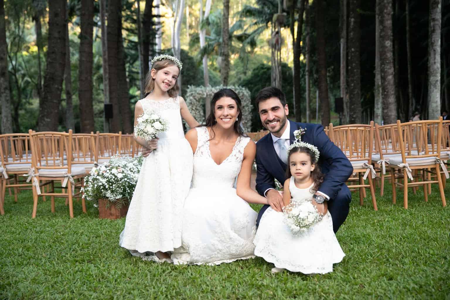 casamento-na-Fazenda-Vila-Rica-cerimonia-ao-ar-livre-cerimonial-Ana-Paula-Tabet-Fotografia-Euka-Weddings-Renata-e-Gabriel100