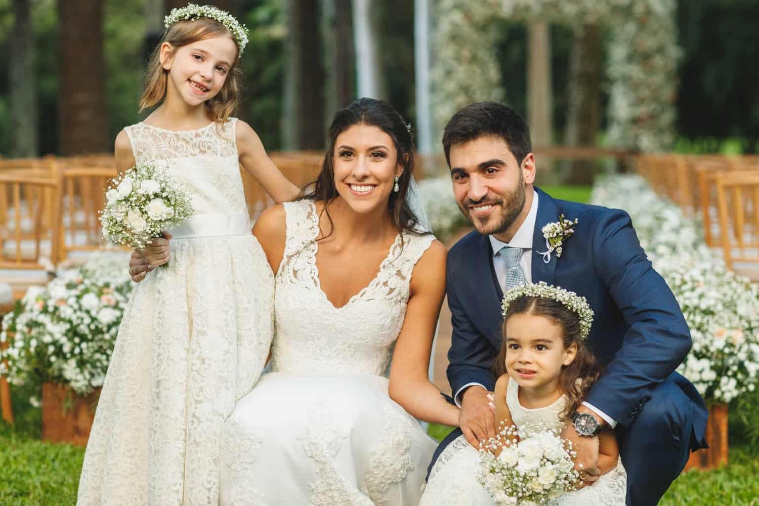 casamento-na-Fazenda-Vila-Rica-cerimonia-ao-ar-livre-cerimonial-Ana-Paula-Tabet-Fotografia-Euka-Weddings-Renata-e-Gabriel101