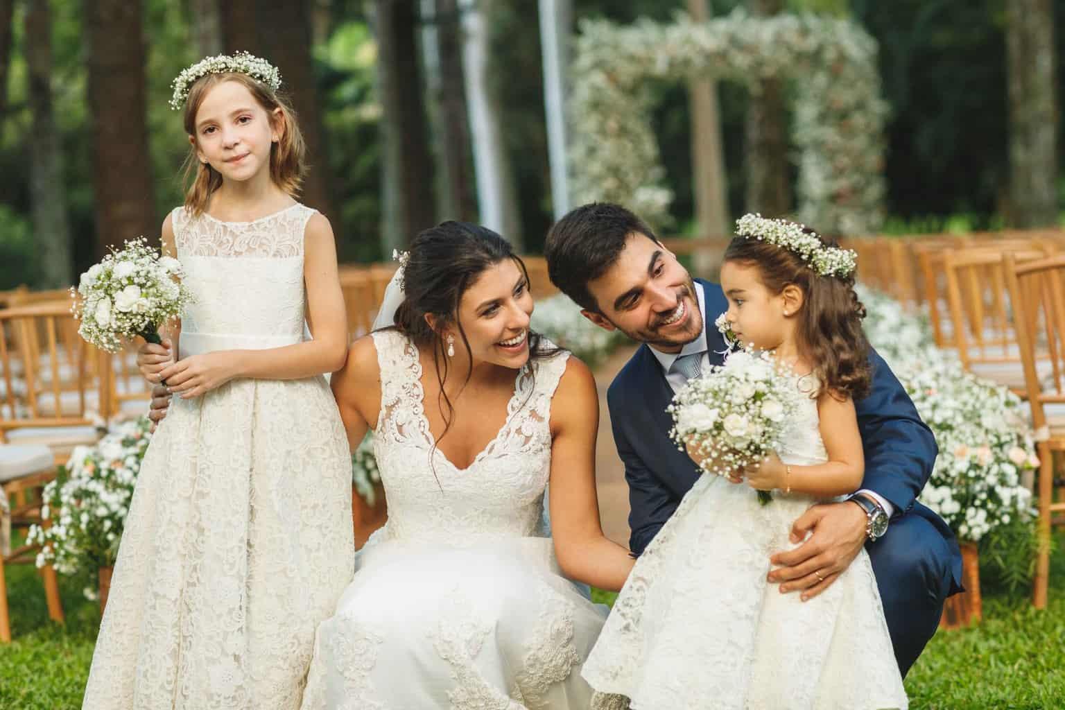 casamento-na-Fazenda-Vila-Rica-cerimonia-ao-ar-livre-cerimonial-Ana-Paula-Tabet-Fotografia-Euka-Weddings-Renata-e-Gabriel102