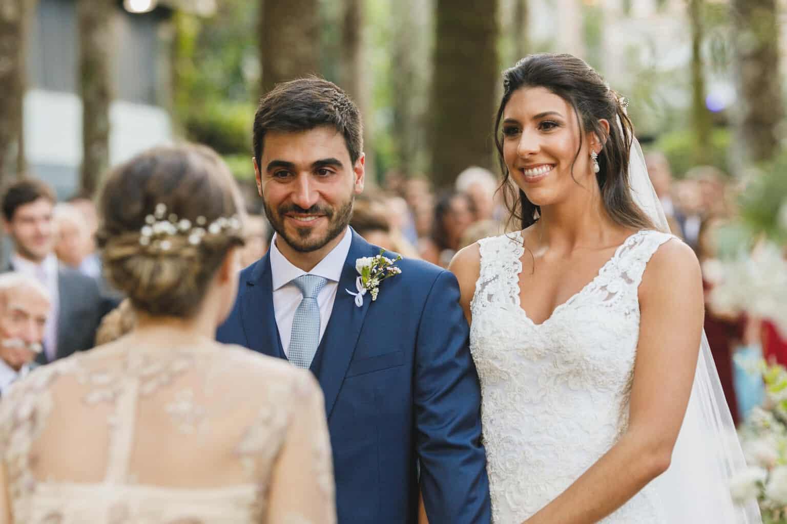 casamento-na-Fazenda-Vila-Rica-cerimonia-ao-ar-livre-cerimonial-Ana-Paula-Tabet-Fotografia-Euka-Weddings-Renata-e-Gabriel69