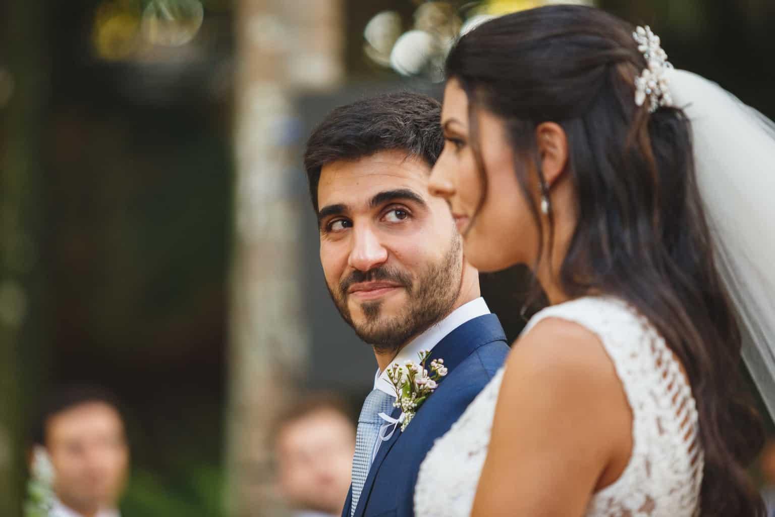 casamento-na-Fazenda-Vila-Rica-cerimonia-ao-ar-livre-cerimonial-Ana-Paula-Tabet-Fotografia-Euka-Weddings-Renata-e-Gabriel71