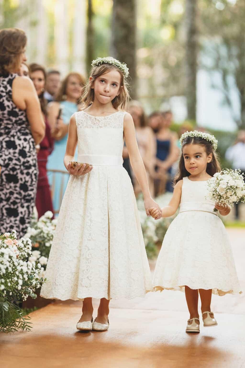 casamento-na-Fazenda-Vila-Rica-cerimonia-ao-ar-livre-cerimonial-Ana-Paula-Tabet-Fotografia-Euka-Weddings-Renata-e-Gabriel81
