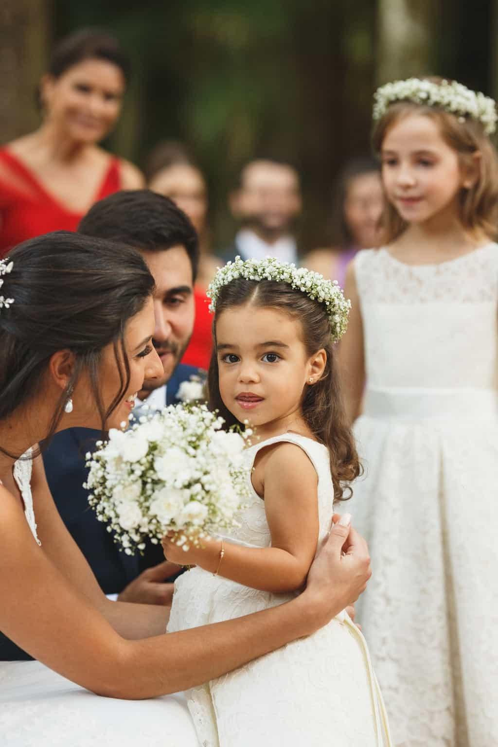 casamento-na-Fazenda-Vila-Rica-cerimonia-ao-ar-livre-cerimonial-Ana-Paula-Tabet-Fotografia-Euka-Weddings-Renata-e-Gabriel83