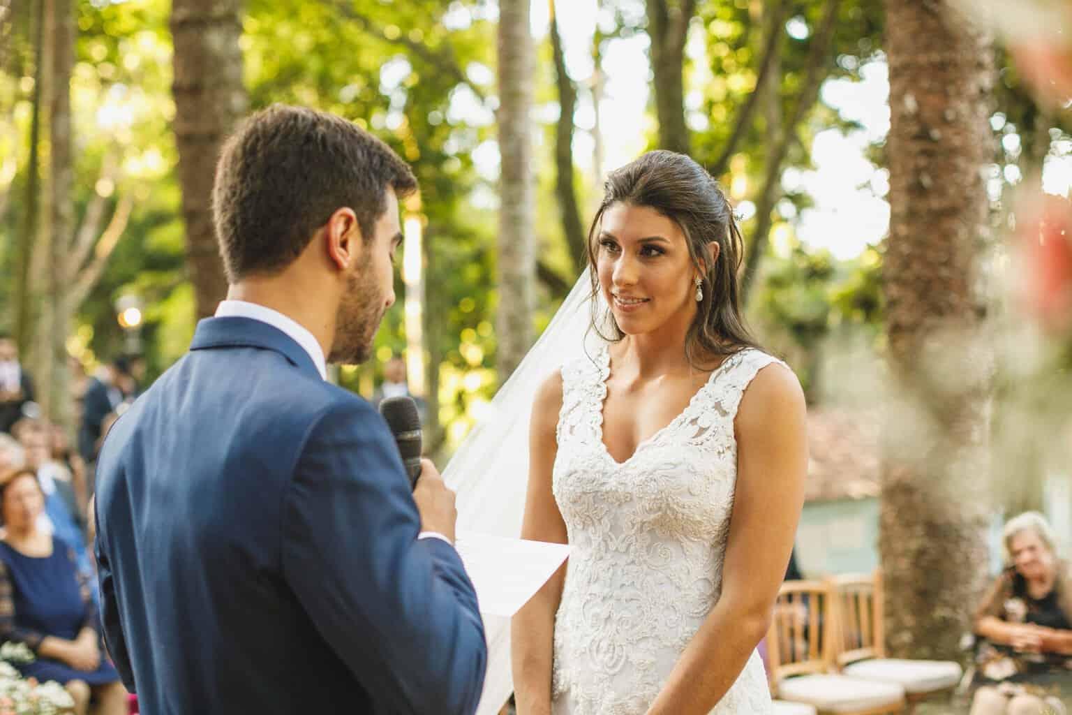 casamento-na-Fazenda-Vila-Rica-cerimonia-ao-ar-livre-cerimonial-Ana-Paula-Tabet-Fotografia-Euka-Weddings-Renata-e-Gabriel87