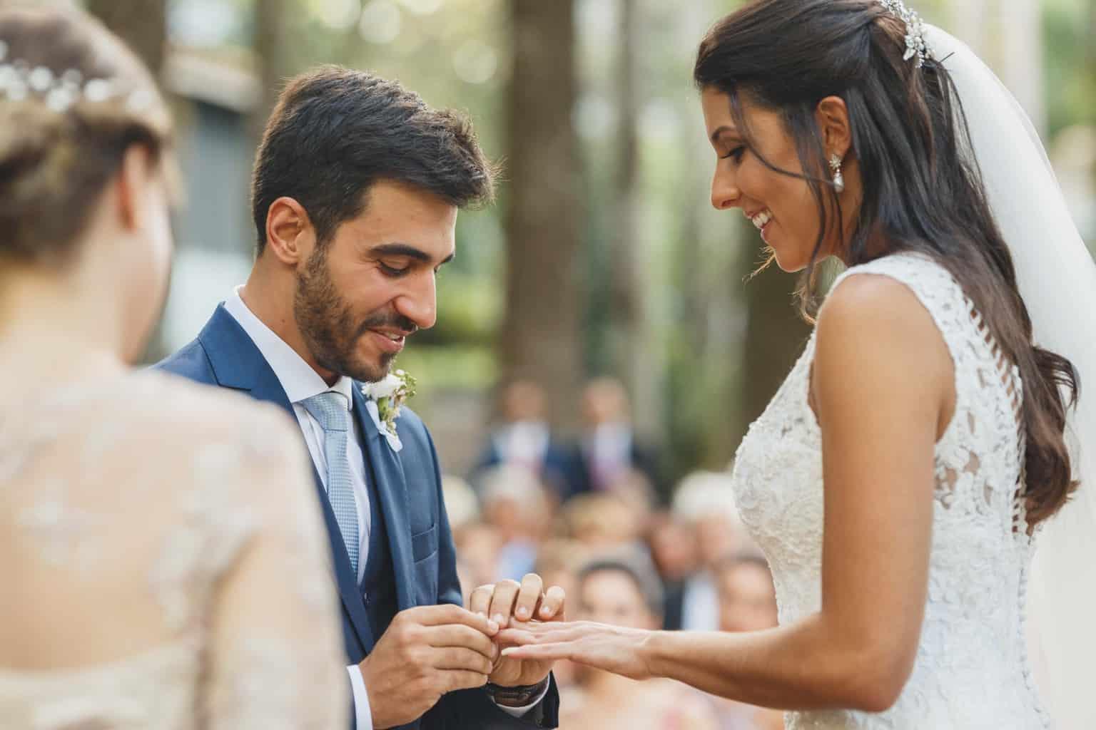 casamento-na-Fazenda-Vila-Rica-cerimonia-ao-ar-livre-cerimonial-Ana-Paula-Tabet-Fotografia-Euka-Weddings-Renata-e-Gabriel89
