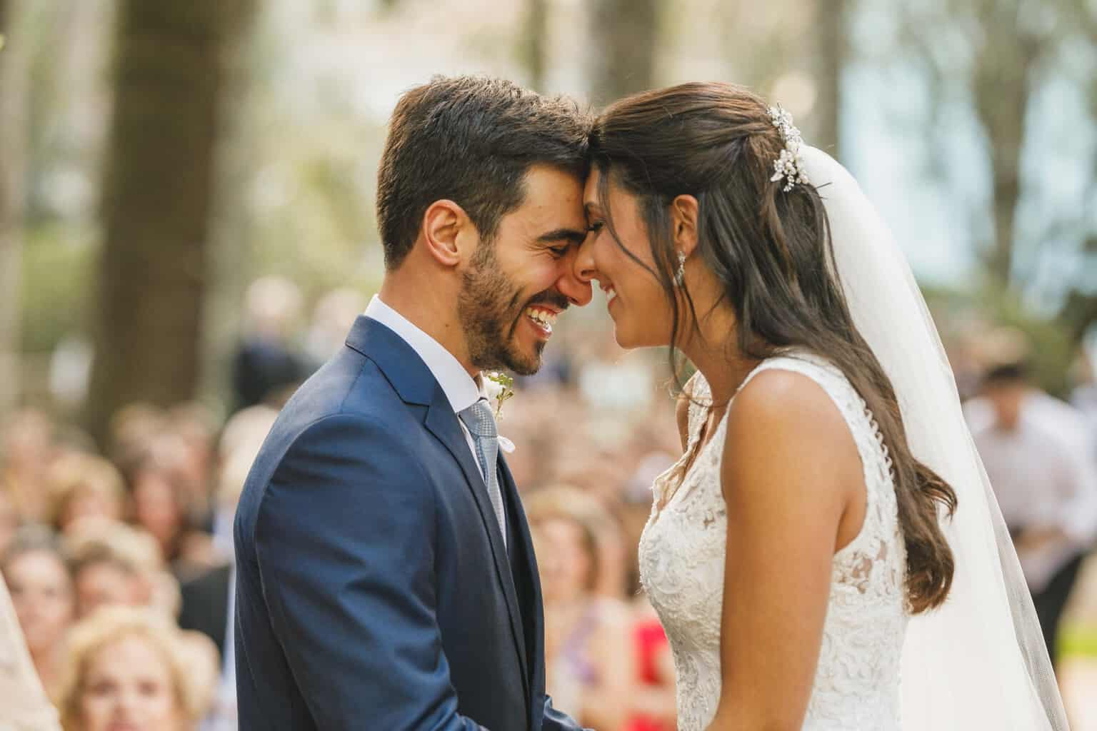 casamento-na-Fazenda-Vila-Rica-cerimonia-ao-ar-livre-cerimonial-Ana-Paula-Tabet-Fotografia-Euka-Weddings-Renata-e-Gabriel91