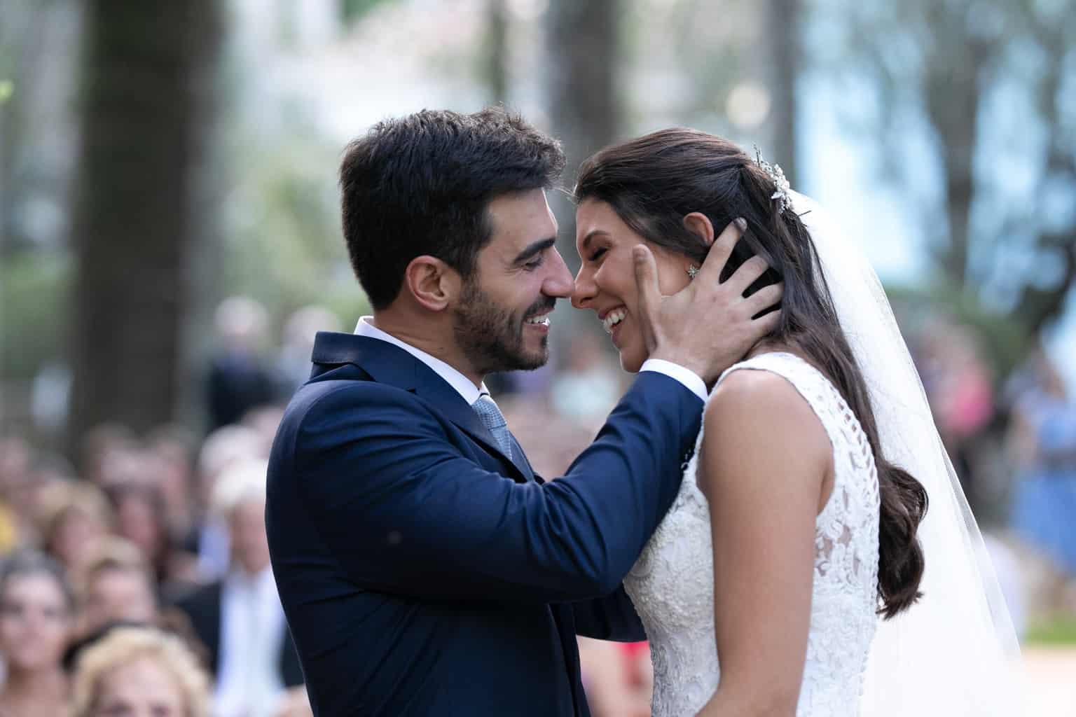 casamento-na-Fazenda-Vila-Rica-cerimonia-ao-ar-livre-cerimonial-Ana-Paula-Tabet-Fotografia-Euka-Weddings-Renata-e-Gabriel92