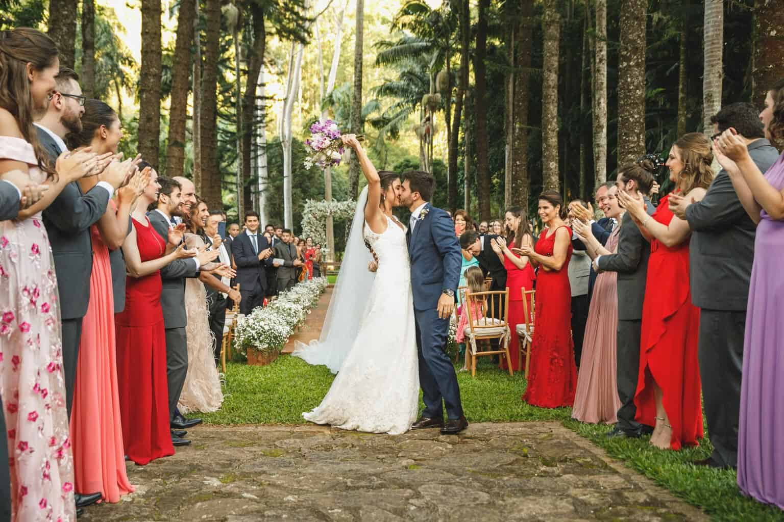 casamento-na-Fazenda-Vila-Rica-cerimonia-ao-ar-livre-cerimonial-Ana-Paula-Tabet-Fotografia-Euka-Weddings-Renata-e-Gabriel95-1