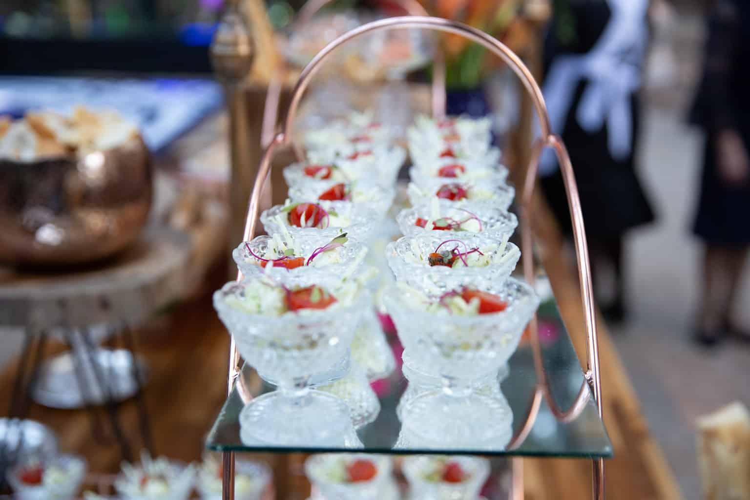 casamento-na-Fazenda-Vila-Rica-cerimonial-Ana-Paula-Tabet-Fotografia-Euka-Weddings-Renata-e-Gabriel106