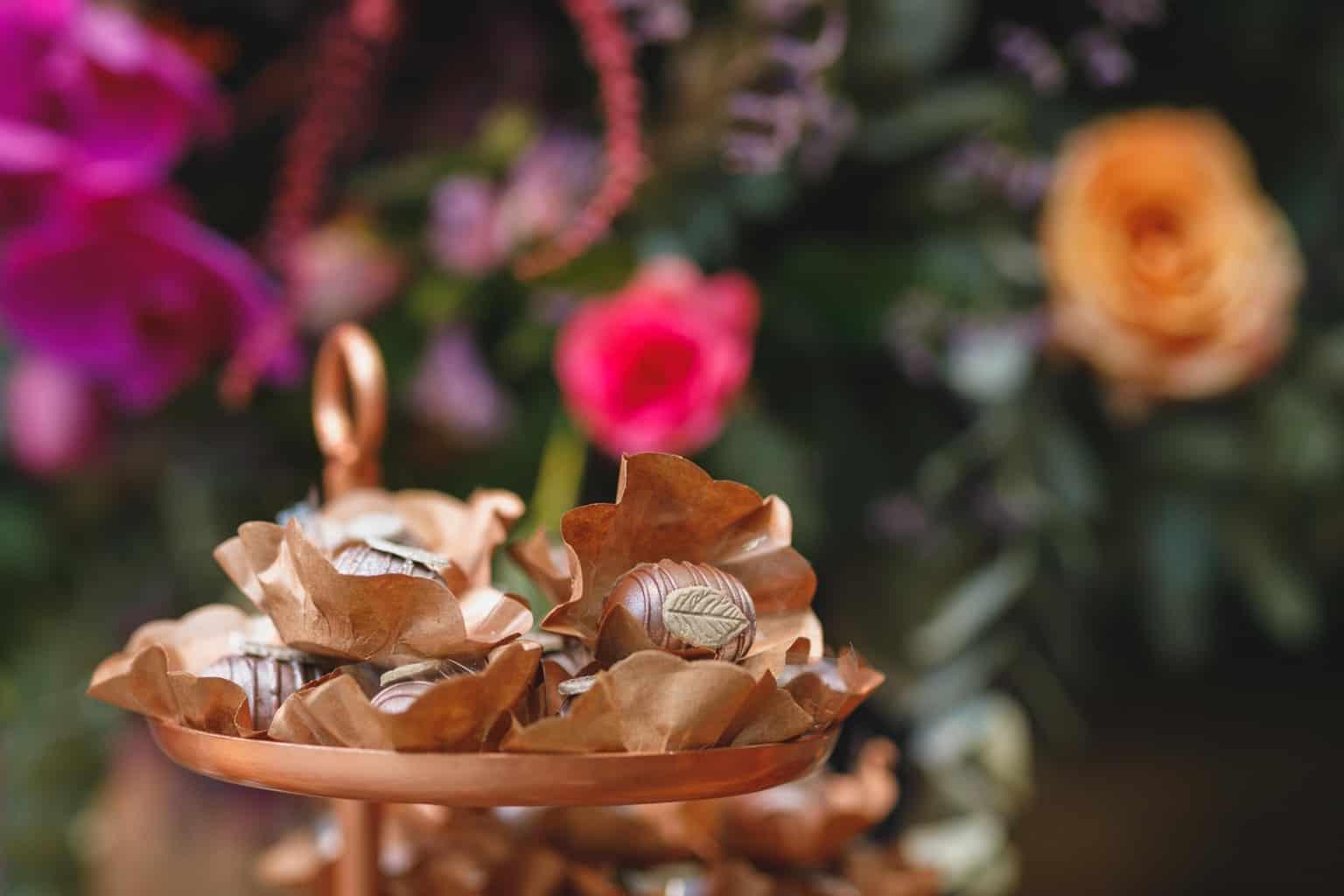 casamento-na-Fazenda-Vila-Rica-cerimonial-Ana-Paula-Tabet-Fotografia-Euka-Weddings-Renata-e-Gabriel42