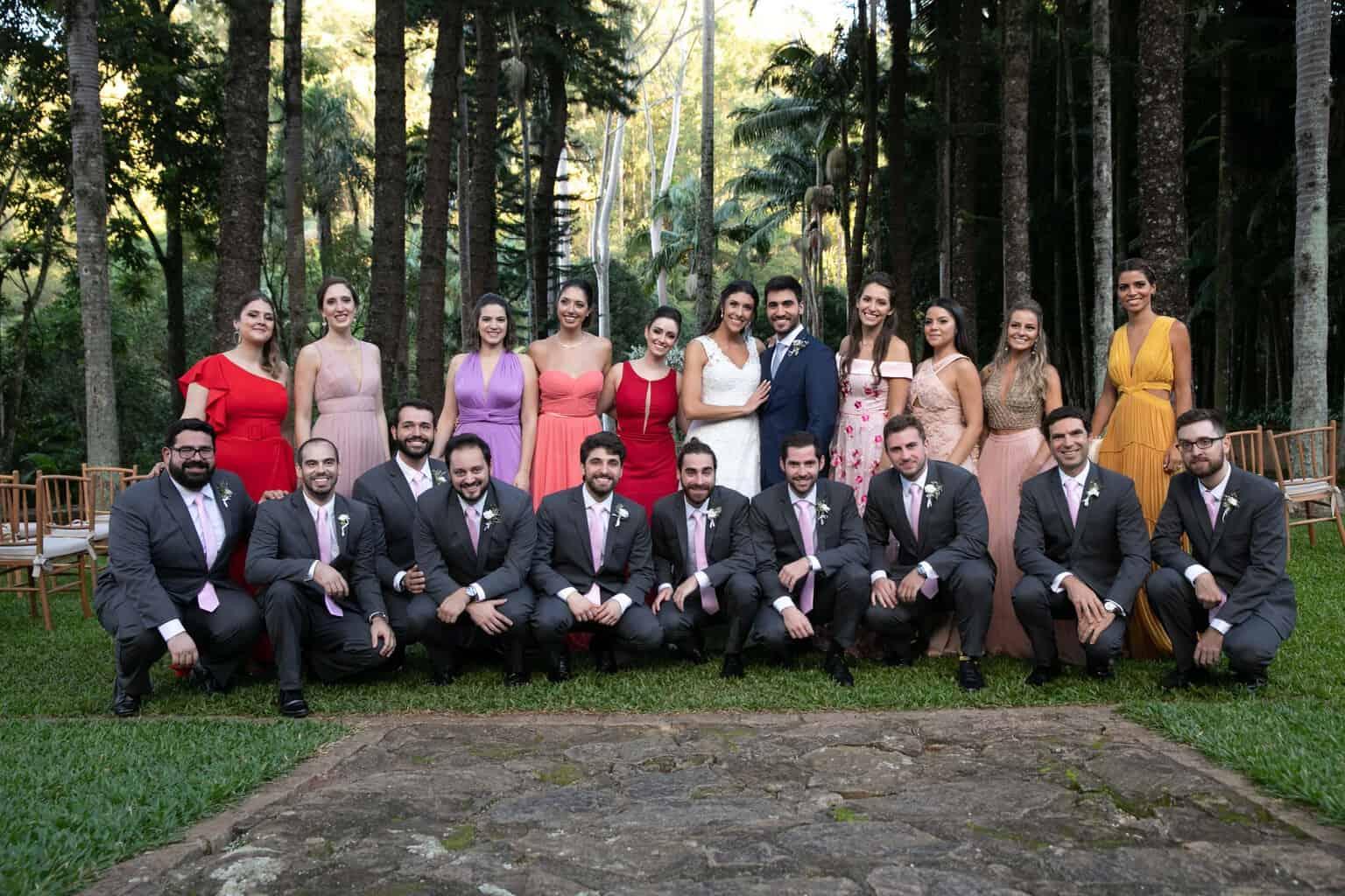 casamento-na-Fazenda-Vila-Rica-cerimonial-Ana-Paula-Tabet-Fotografia-Euka-Weddings-madrinhas-padrinhos-Renata-e-Gabriel103