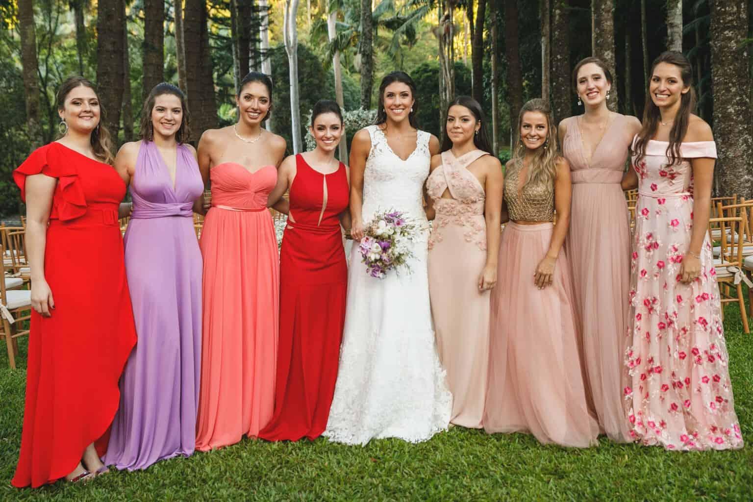 casamento-na-Fazenda-Vila-Rica-cerimonial-Ana-Paula-Tabet-Fotografia-Euka-Weddings-madrinhas-padrinhos-Renata-e-Gabriel107