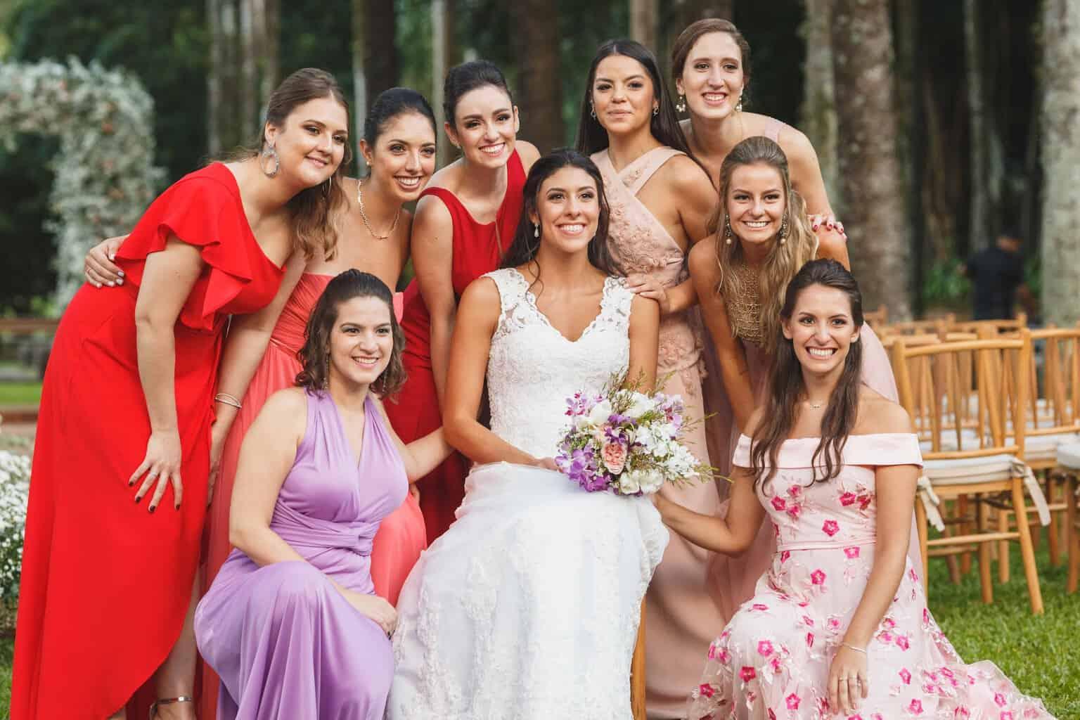 casamento-na-Fazenda-Vila-Rica-cerimonial-Ana-Paula-Tabet-Fotografia-Euka-Weddings-madrinhas-padrinhos-Renata-e-Gabriel112