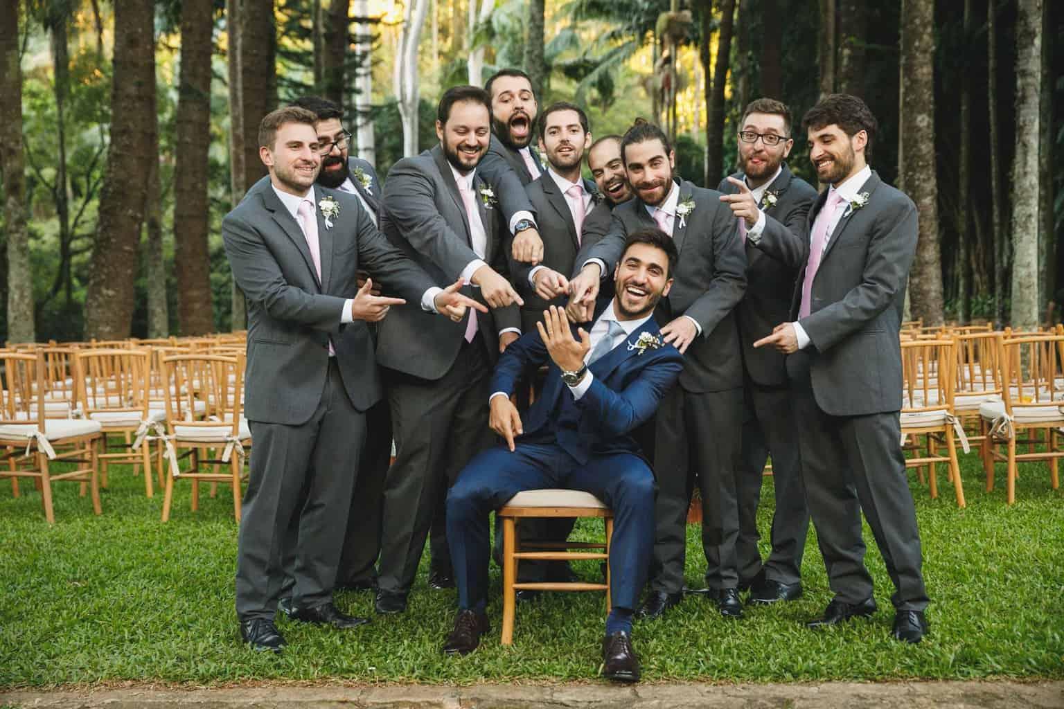 casamento-na-Fazenda-Vila-Rica-cerimonial-Ana-Paula-Tabet-Fotografia-Euka-Weddings-madrinhas-padrinhos-Renata-e-Gabriel116