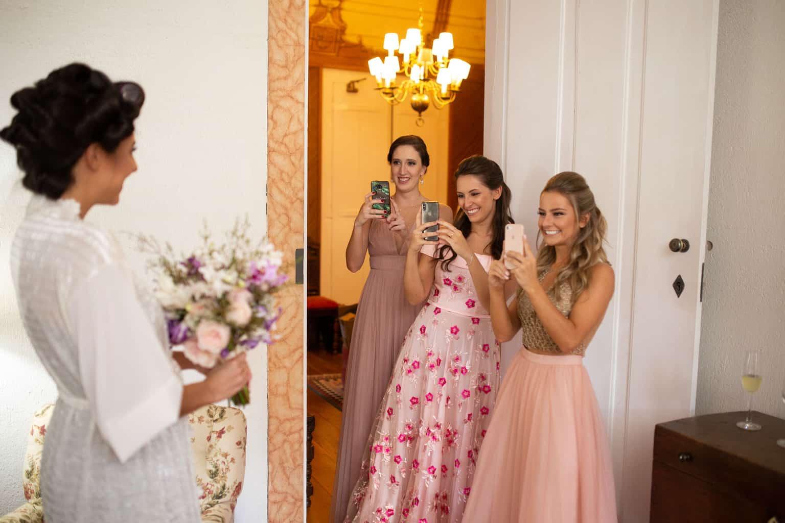 casamento-na-Fazenda-Vila-Rica-cerimonial-Ana-Paula-Tabet-Fotografia-Euka-Weddings-making-of-Renata-e-Gabriel11