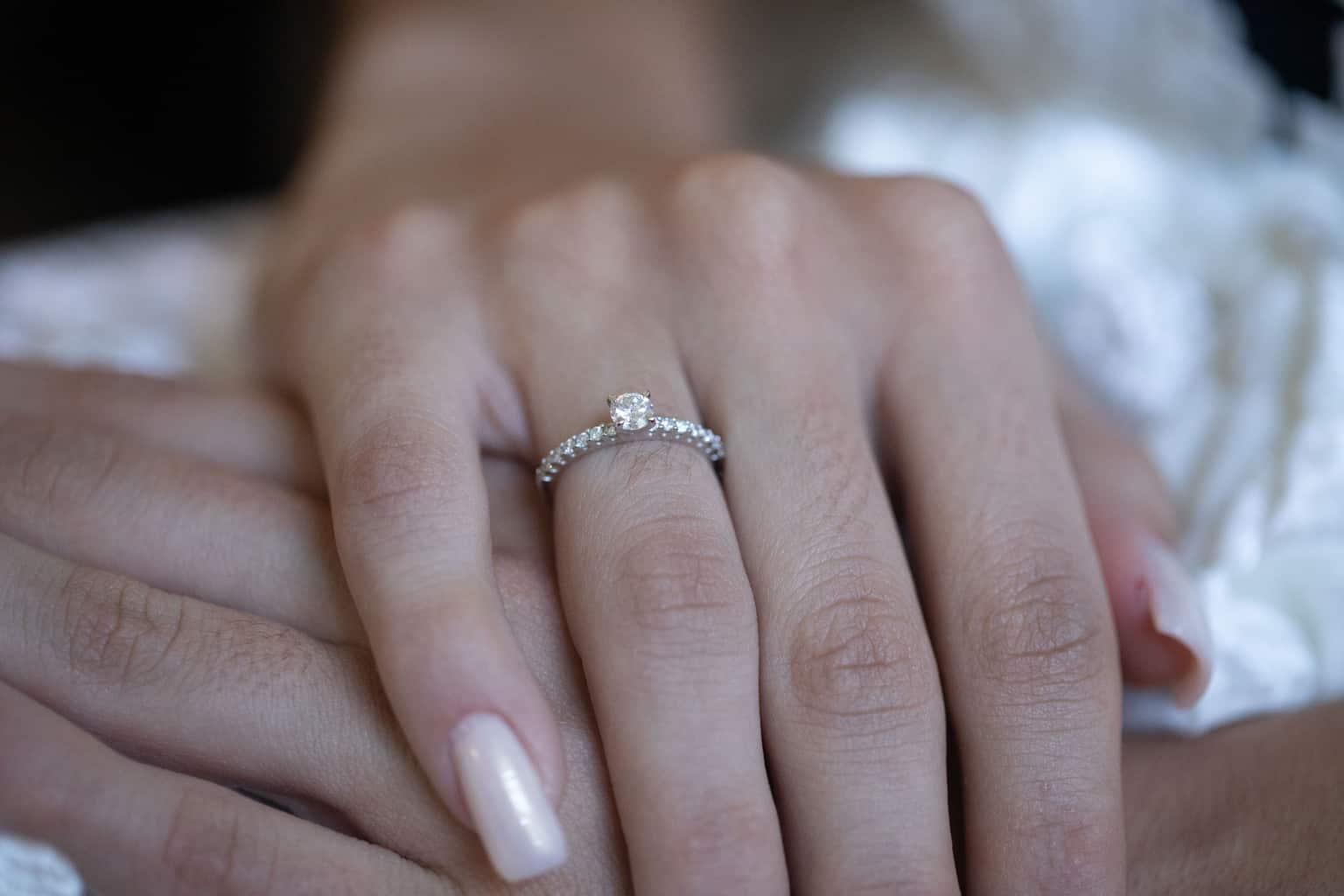 casamento-na-Fazenda-Vila-Rica-cerimonial-Ana-Paula-Tabet-Fotografia-Euka-Weddings-making-of-Renata-e-Gabriel38