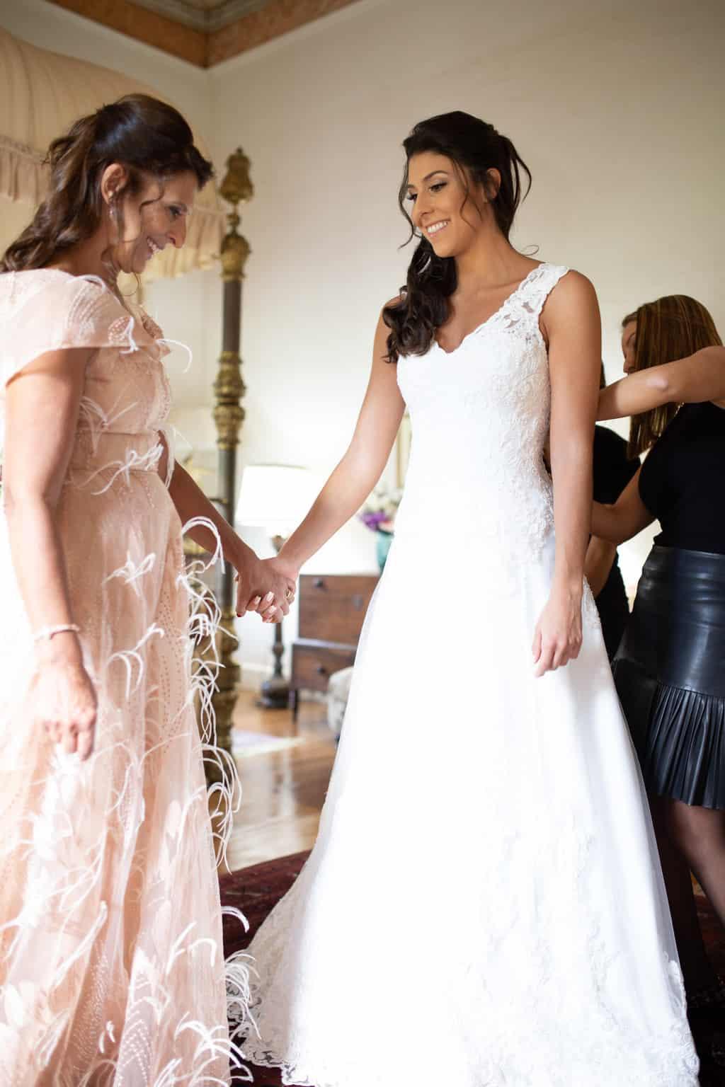 casamento-na-Fazenda-Vila-Rica-cerimonial-Ana-Paula-Tabet-Fotografia-Euka-Weddings-making-of-Renata-e-Gabriel53