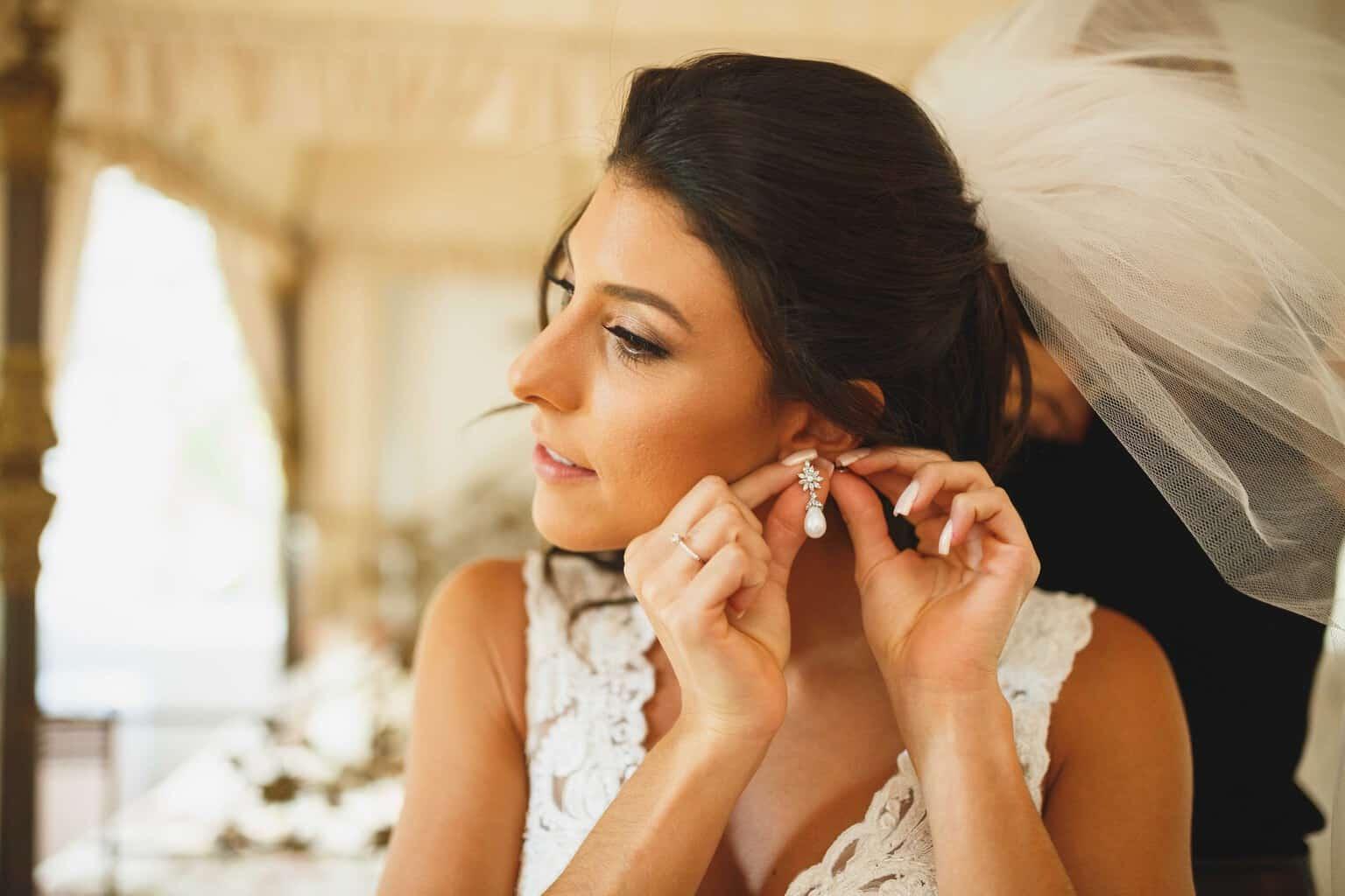 casamento-na-Fazenda-Vila-Rica-cerimonial-Ana-Paula-Tabet-Fotografia-Euka-Weddings-making-of-Renata-e-Gabriel55