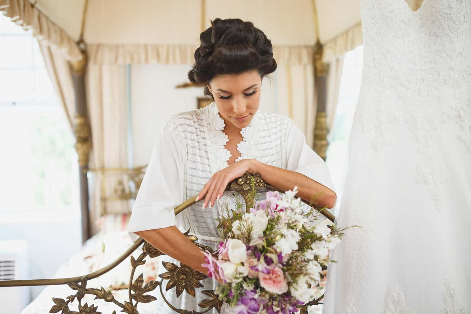 casamento-na-Fazenda-Vila-Rica-cerimonial-Ana-Paula-Tabet-Fotografia-Euka-Weddings-making-of-Renata-e-Gabriel9