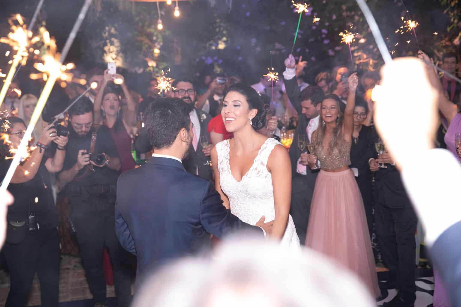 casamento-na-Fazenda-Vila-Rica-cerimonial-Ana-Paula-Tabet-Fotografia-Euka-Weddings-pista-Renata-e-Gabriel127