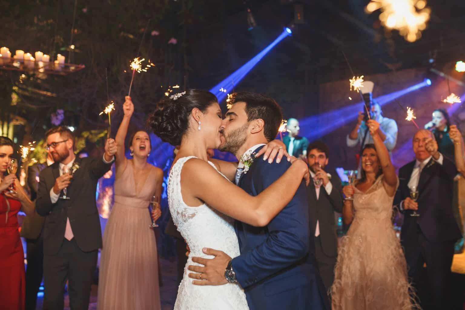 casamento-na-Fazenda-Vila-Rica-cerimonial-Ana-Paula-Tabet-Fotografia-Euka-Weddings-pista-Renata-e-Gabriel128